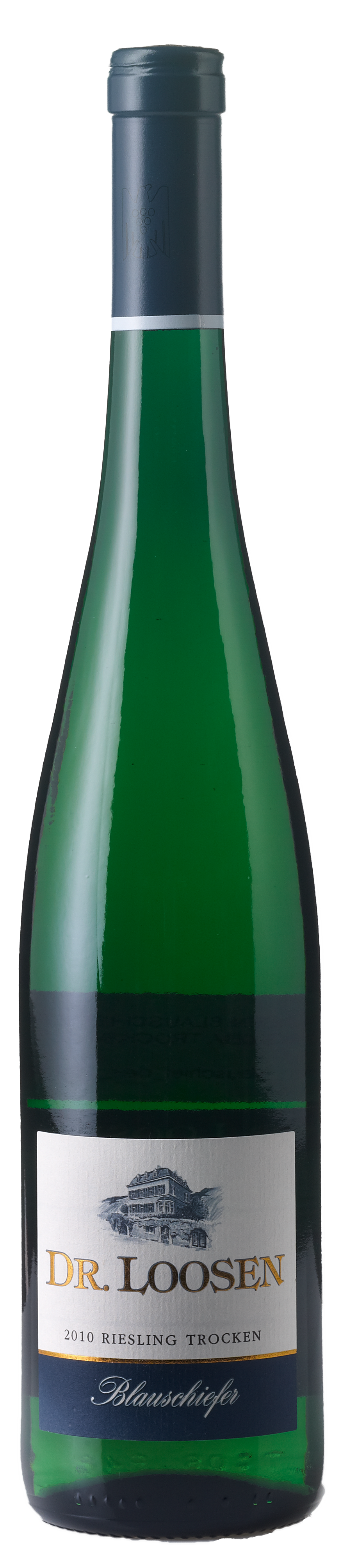 Riesling QbA Blauschiefer