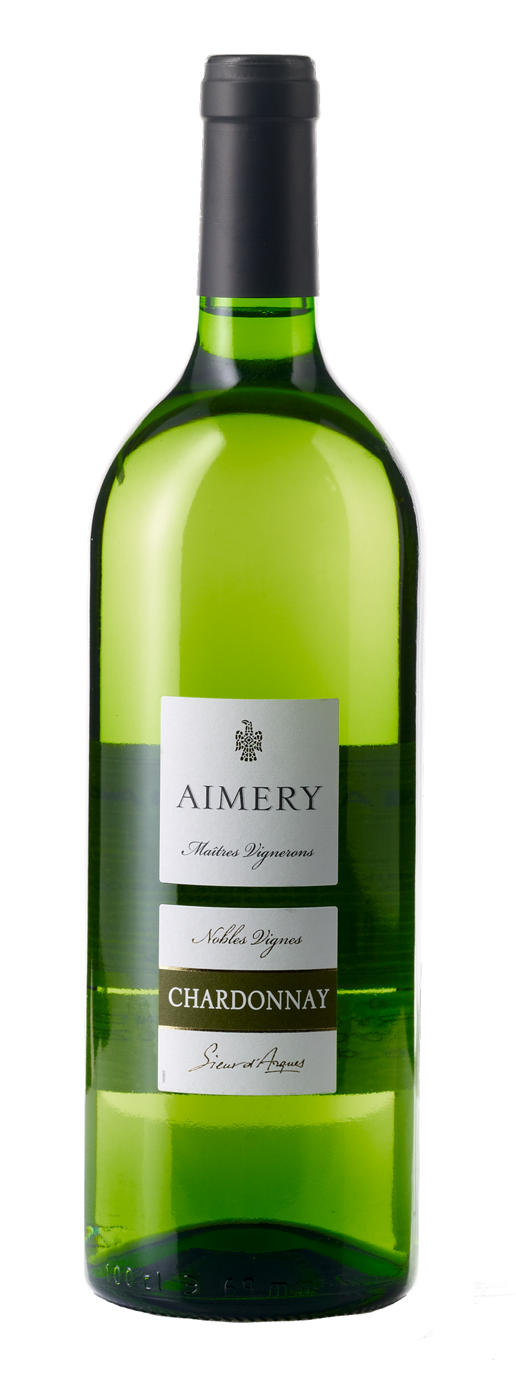 Chardonnay IGP Aimery