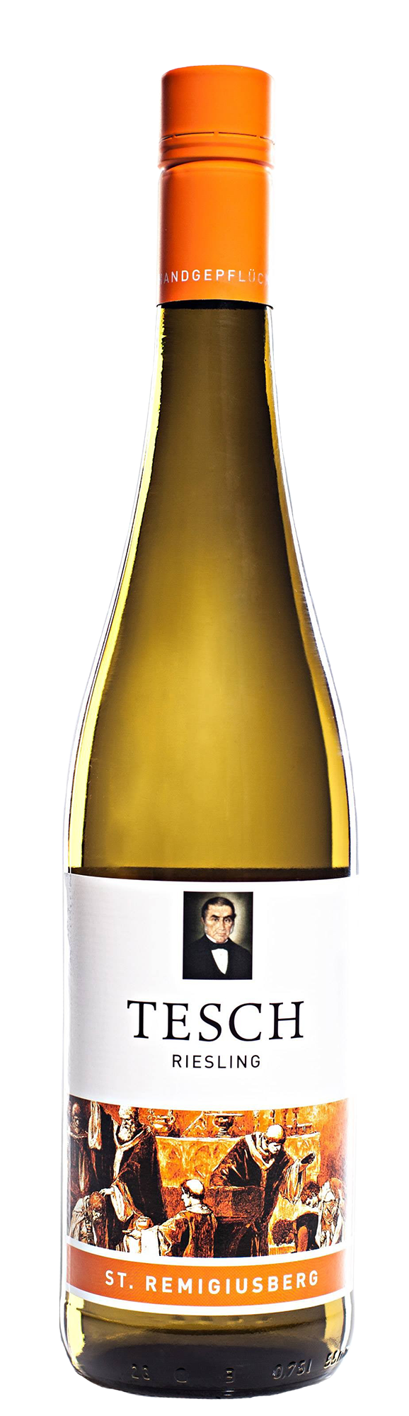 Riesling St. Remigiusberg