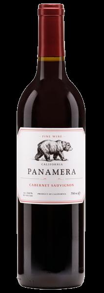 Cabernet Sauvignon Panamera